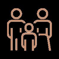 familieenrelaties